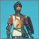 Бургундский рыцарь