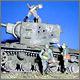 Der Russische Wunderpanzer