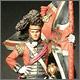 Шотландец 42-го полка