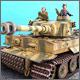 Tiger I под Ленинградом