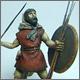 Римский велит периода Республики