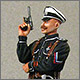 Офицер Марковского полка