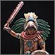Император ацтеков