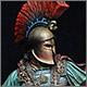 Афинский полководец Кимон
