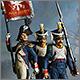 6-й пехотный полк Великого герцогства Варшавского