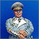 Рейхсмаршал. 1944