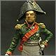 Генерал от инфантерии Дмитрий Сергеевич Дохтуров, 1812 год