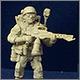 Колониальная морская пехота США