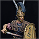 Римский триарий. Вторая Пуническая война