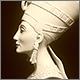 Heфертити