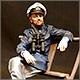 Капитан U-boot