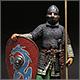 Нормандский рыцарь