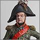 Генерал от инфантерии Д.С. Дохтуров