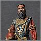Скифский царь