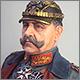 Фельдмаршал Гинденбург