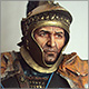 Римский офицер