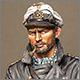 Капитан подлодки U-96