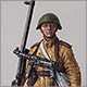Наводчик противотанкового ружья