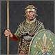 Римский ауксилий