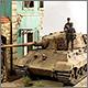 PzKpfw VI Ausf. B Koenigstiger
