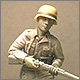 Солдат Вермахта