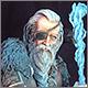 Один, правитель Асгарда
