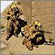 Navy SEAL в Афганистане