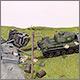 Четыре танкиста и собака. Пари со смертью