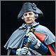 Джордж Вашингтон, Велли Фордж, 1778.
