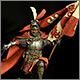 Европейский рыцарь, 15 века