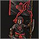 Рыцарь ордена Калатравы