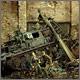 Сталинград – Берлин: как это делалось