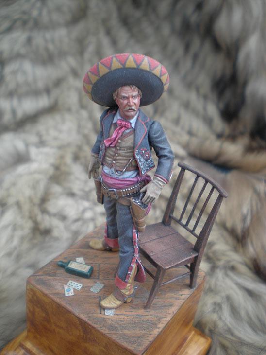 Фигурки: Исторические миниатюры, фото #6