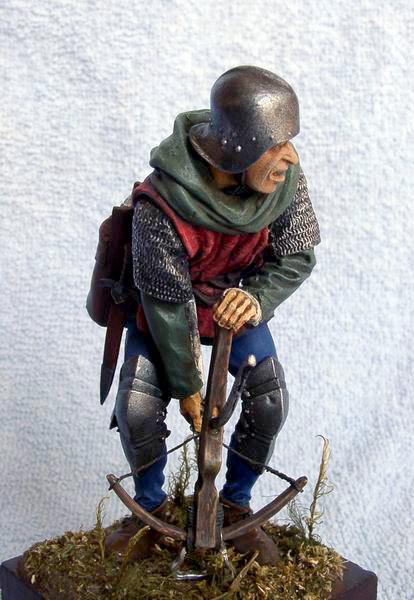 фигурки средневекового периода фото рамка для фото