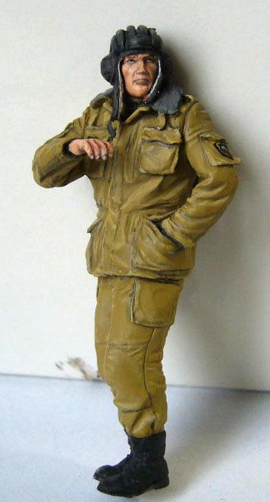 монументального картинки одежда танкиста сады всех