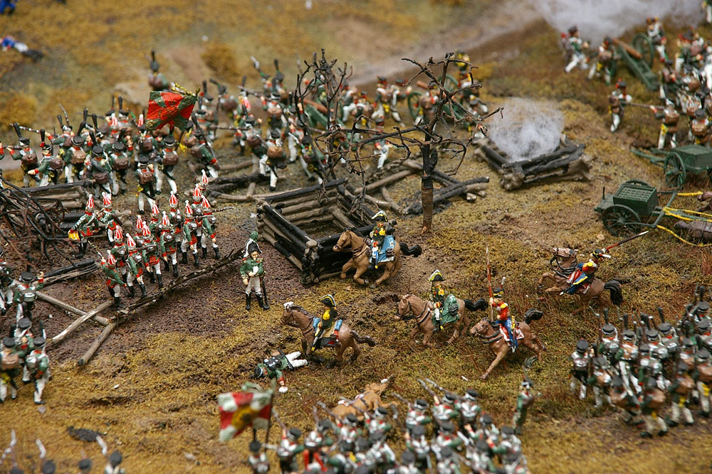 battles of wars of the roses