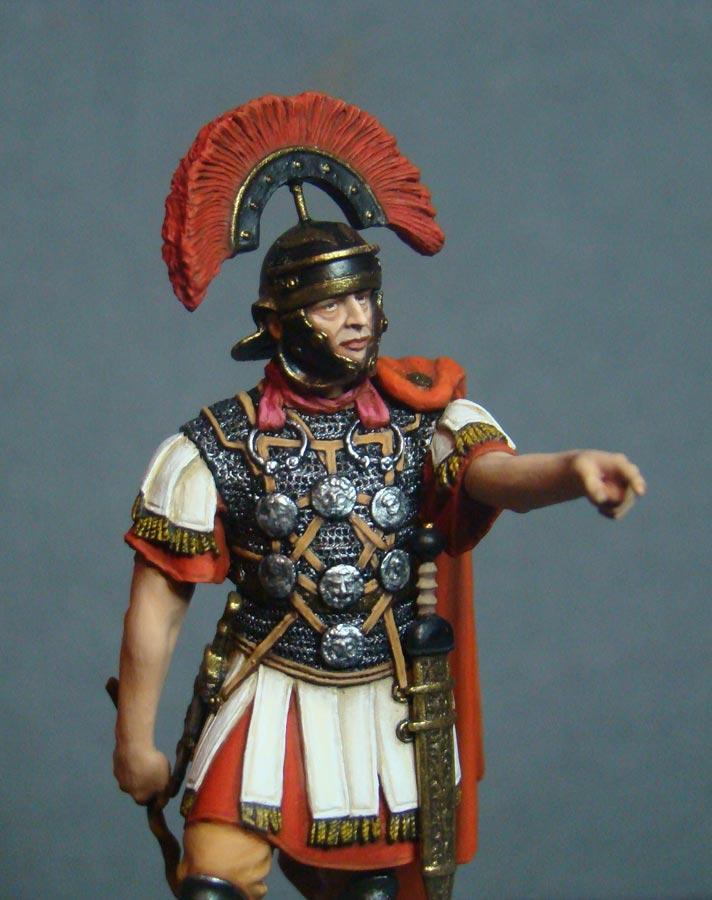 Обмундирование римских легионеров фото