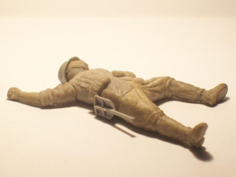 Скульптура: Сталинград (2), фото #10