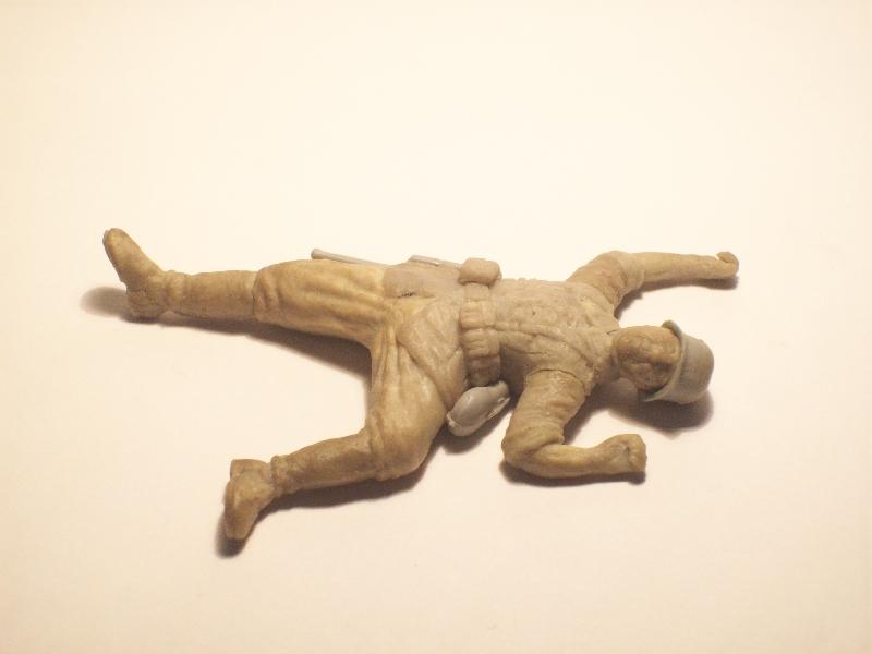 Скульптура: Сталинград (2), фото #3