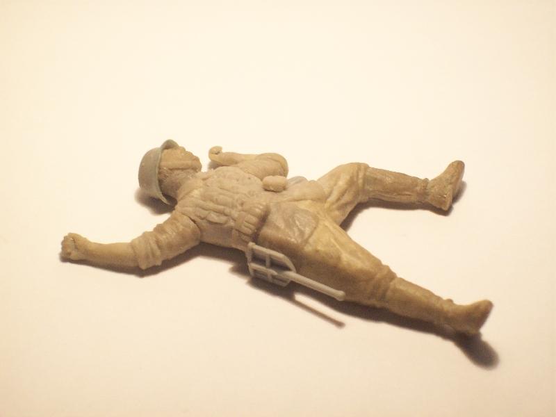 Скульптура: Сталинград (2), фото #6