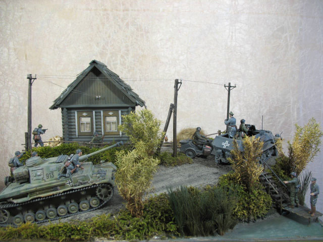 http://www.diorama.ru/_img/content/gallery/2613/1.jpg