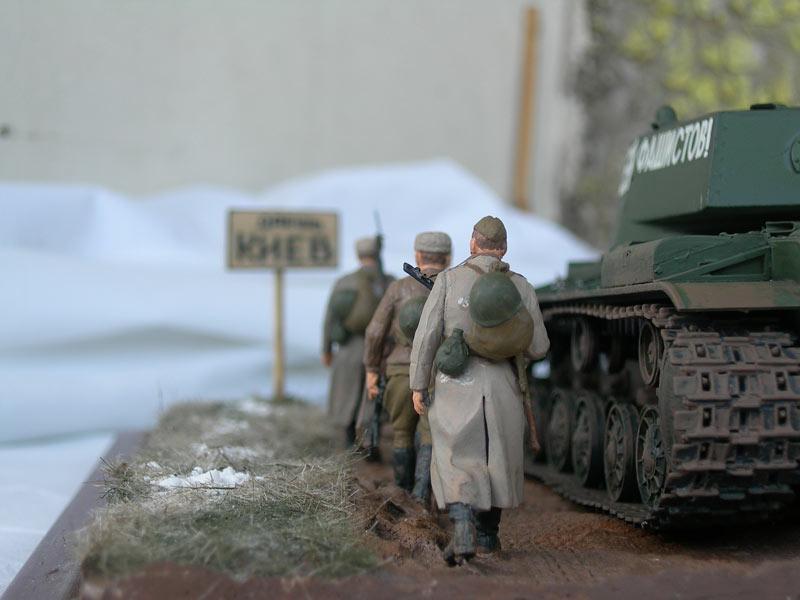 Учебка: Шел солдат..., фото #5