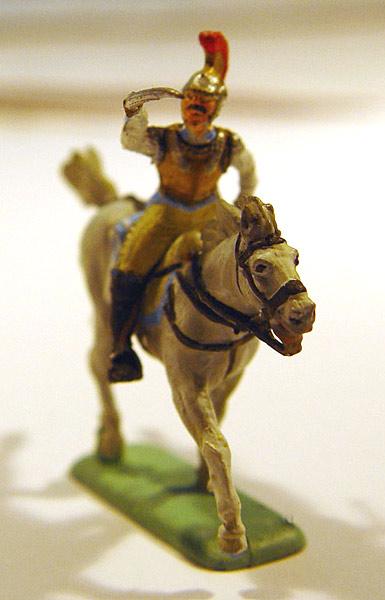Фигурки: Наполеоника, фото #7