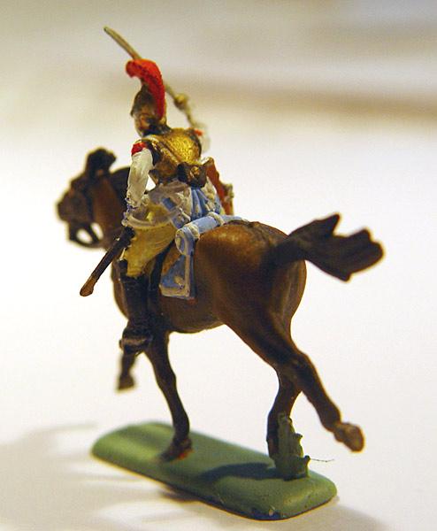 Фигурки: Наполеоника, фото #9