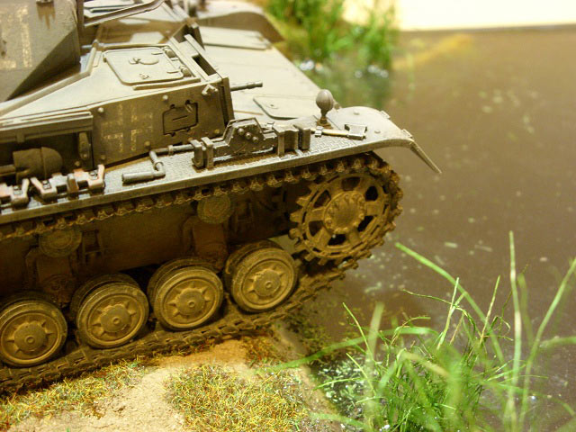 http://www.diorama.ru/_img/content/gallery/2772/4.jpg