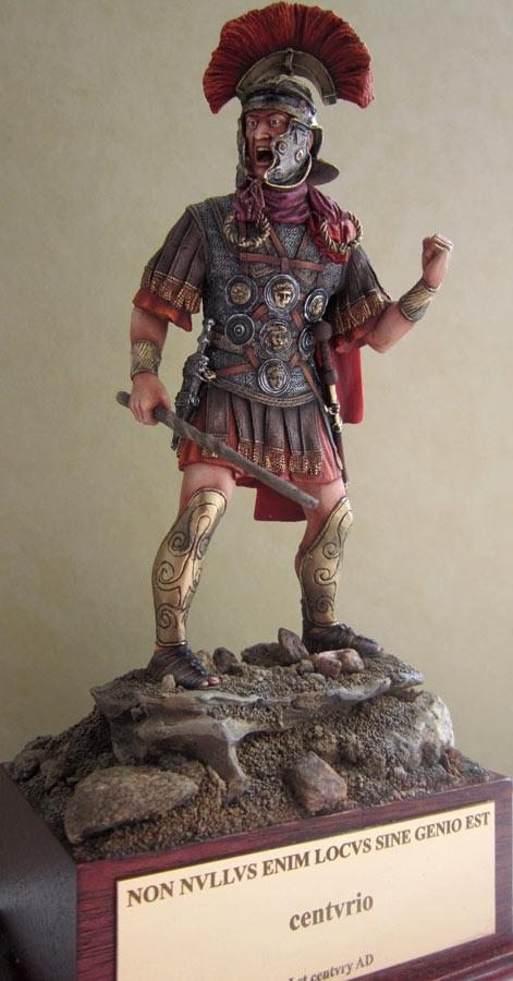 Фигурки: Вперед! Во славу Рима!, фото #1