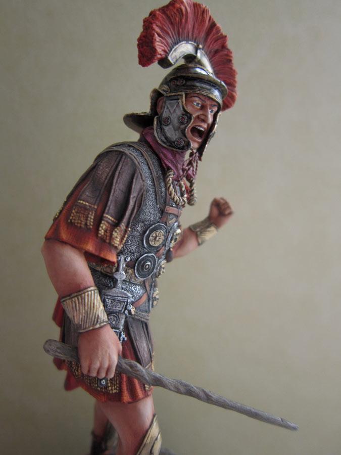 Фигурки: Вперед! Во славу Рима!, фото #10