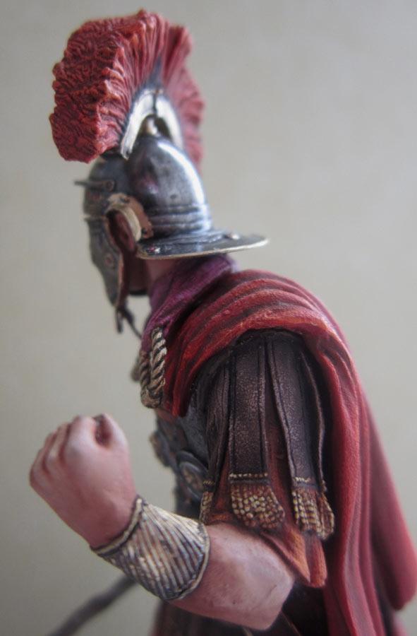 Фигурки: Вперед! Во славу Рима!, фото #14