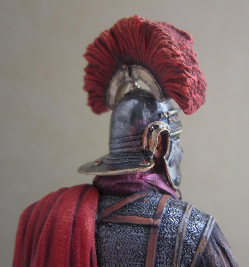 Фигурки: Вперед! Во славу Рима!, фото #17