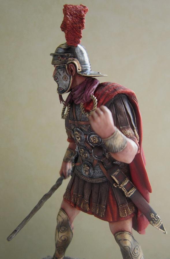 Фигурки: Вперед! Во славу Рима!, фото #4